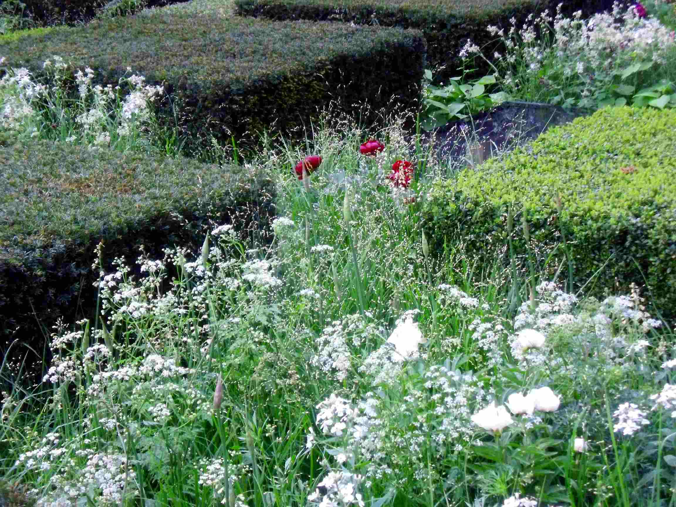 at http www feng shui flow com en garden feng shui garden pictures