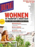 a-wohnen-in-frankfurt