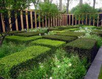 telegraph-garden-a